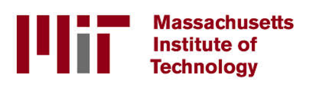 MIT selects Kryton crystalline waterproofing products for campus improvements.