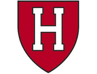 Once again Harvard selects Kryton products for their campus steam tunnel improvements.